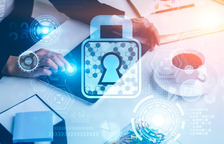 Bezpieczeństwo danych: informuj dla dobra swojego i innych  Czy Twoje dane są bezpieczne?