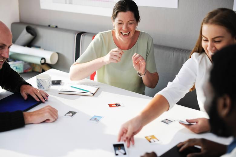 10 fatalnych na temat kobiet w pracy. Ty też musisz z nimi walczyć?