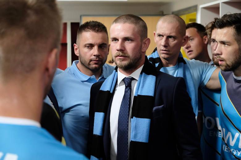"""RECENZJA: """"Bad Boy"""", czyli bad cinema dla setek tysięcy widzów"""
