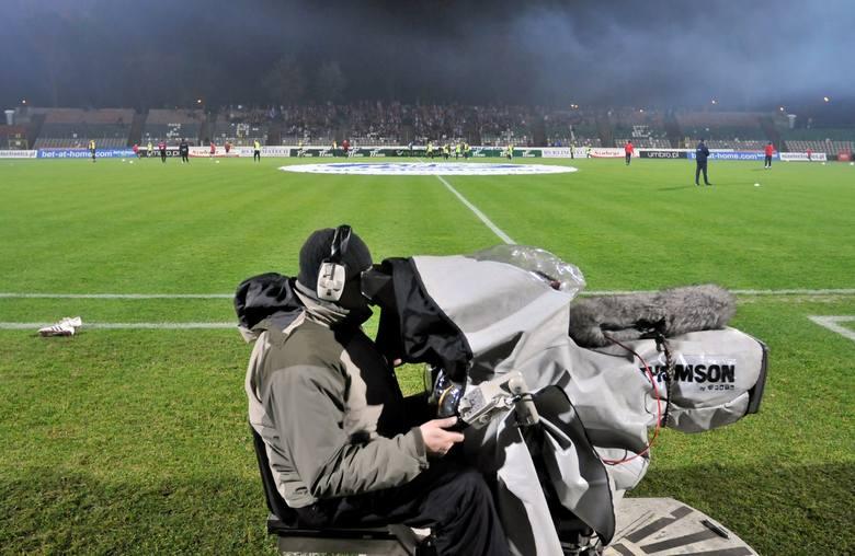 Po dwa mecze w kolejce otrzymały również izraelskie stacje telewizyjne. Mowa o stacjachh Sport 1, Sport 1 HD i Sport 2.
