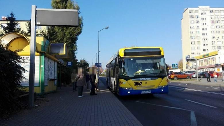 Nowa linia autobusowa w Słupsku od 1 września