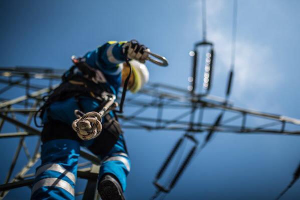 W tym tygodniu w niektórych miejscowościach naszego regionu wyłączony zostanie prąd. Zobacz, gdzie zabraknie energii w regionie obsługiwanym przez Energę.