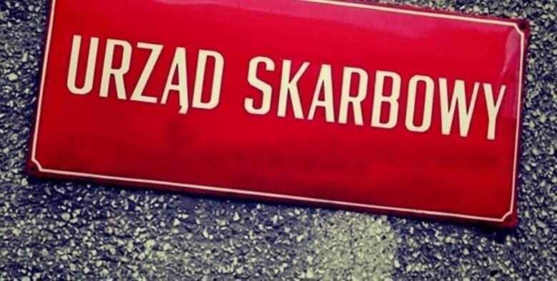 Izba Administracji Skarbowej w Kielcach opublikowała obwieszczenia o kilku licytacjach, które odbędą się w najbliższym czasie w Świętokrzyskiem. Na aukcje