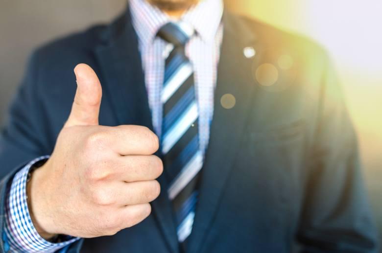 Najbliższe miesiące zapowiadają się bardzo korzystnie dla osób, które myślą o zmianie pracy. Polska znajduje się w gronie pięciu państw z regionu EMEA