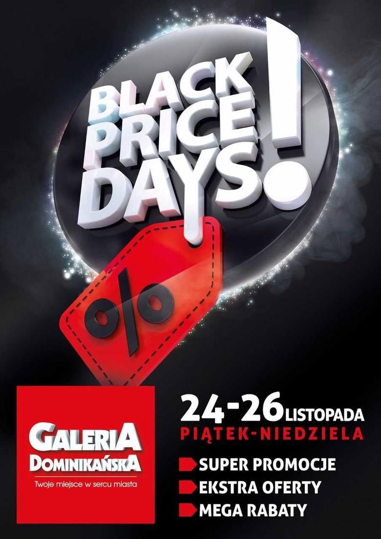 Black Friday Promocje W Sklepach Sprawdz Oferte Black Friday W Najwiekszych Sieciach Gazeta Wroclawska