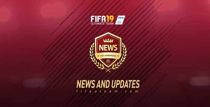 W nowej edycji gry z serii FIFA doszło do kilku zmian w Lidze Weekendowej. Aby zakwalifikować się do turnieju, należy osiągnąć 2000 punktów w trybie