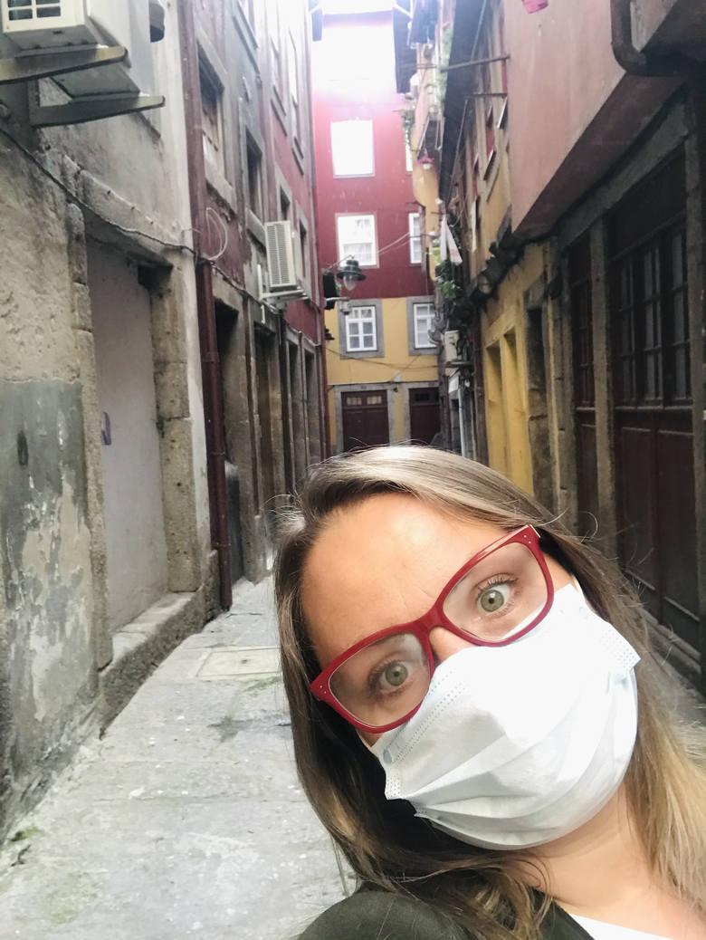 Nie ma powrotu do turystyki, jaką znamy. Co zmieniła pandemia?