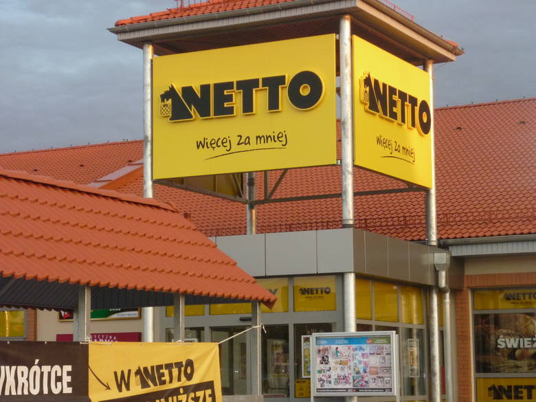 860407259236a Sieci handlowe budują nowe sklepy na Kujawach i Pomorzu   Lidl ...