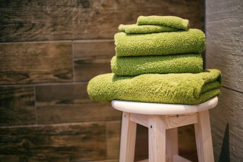 Sauna na przeziębienie to pomysł na rozprawienie się z chorobą niejednego chorego. O ile jednak, gdy jesteśmy zdrowi, sauna może świetnie wspomóc naszą