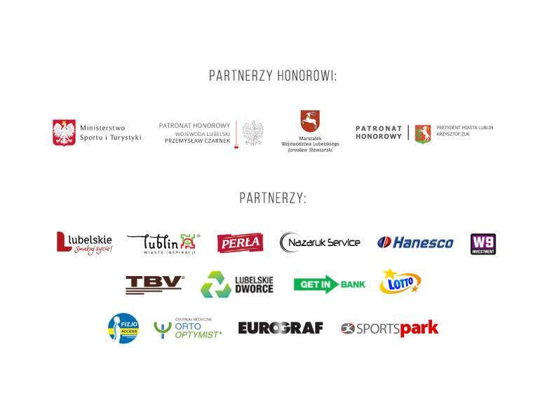 Plebiscyt Sportowy: Środowisko sportowe rozpoczęło głosowanie na najlepszych sportowców województwa lubelskiego