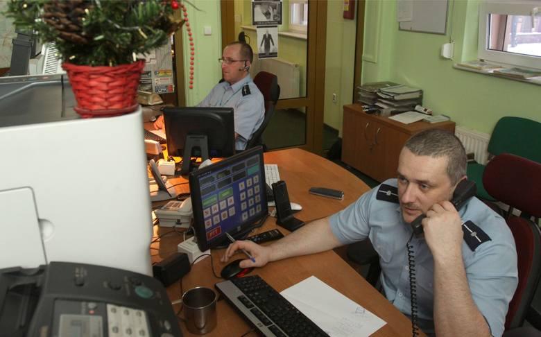 Komenda wojewódzka policji rozpoczyna wielką akcję werbunkową. Od dzisiaj  we wszystkich  komendach miejskich i powiatowych województwa łódzkiego,  w