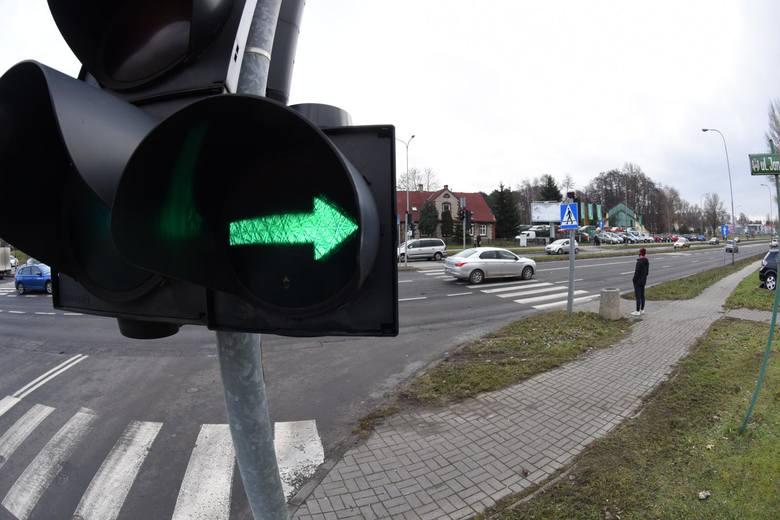 Zmiany mają na celu [/quot/]poprawę bezpieczeństwa uczestników ruchu drogowego, w tym przede wszystkim pieszych[/quot/].
