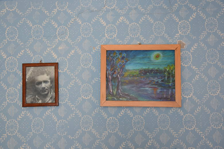 Edward Stachura: poeta, wędrowiec. I dobry starszy brat [rozmowa, zdjęcia]