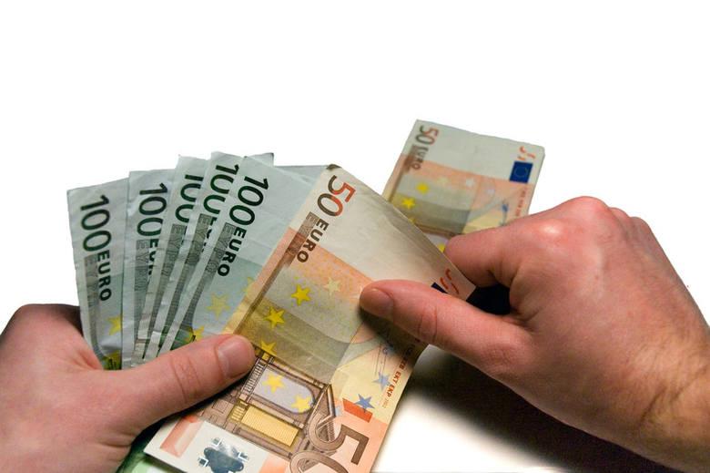 19 listopada odbędzie się w Opolu spotkanie dla firm starających się o unijne dotacje