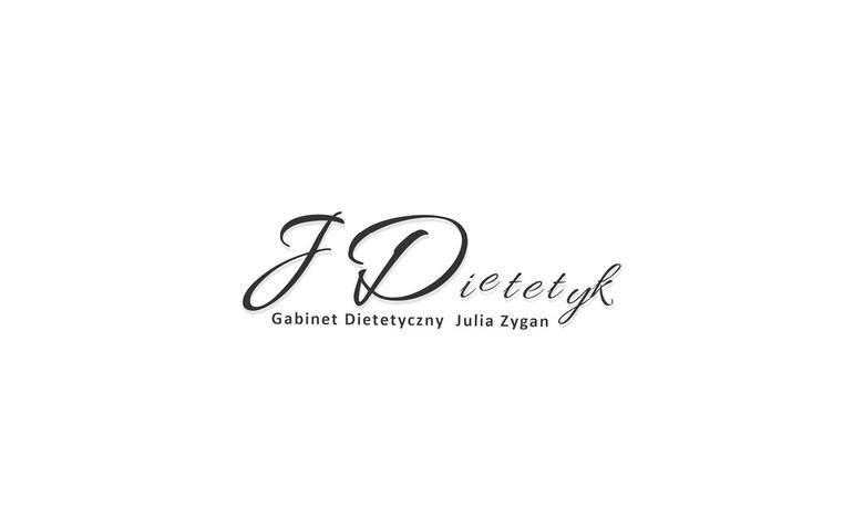 Gabinet dietetyczny - porady online i stacjonarnie