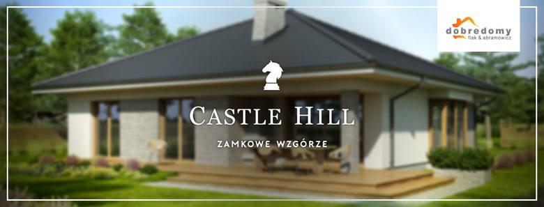 Castle Hill Zamkowe Wzgórze pod Toruniem