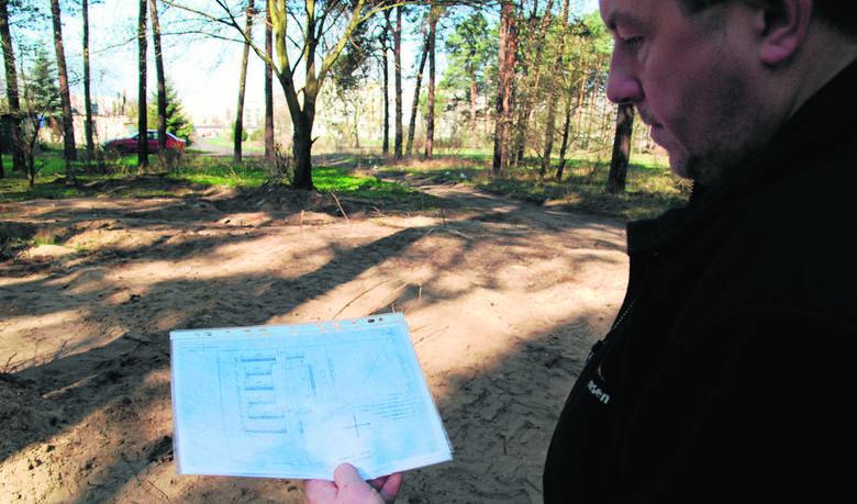 Tajemnica masowego grobu na Glinkach wyjaśniona