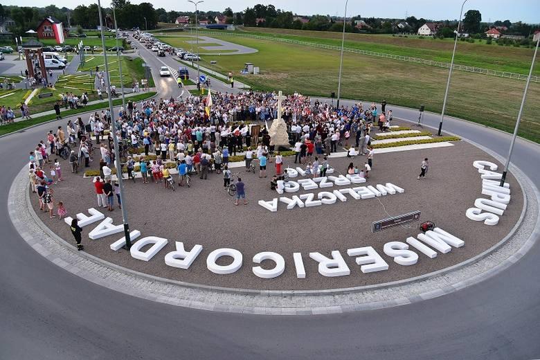 360 Małopolskie. Wieliczka - miejsce w którym dobrze się żyje