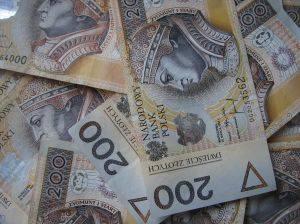 Dwa miliony złotych unijnej dotacji otrzymała gmina Poświętne