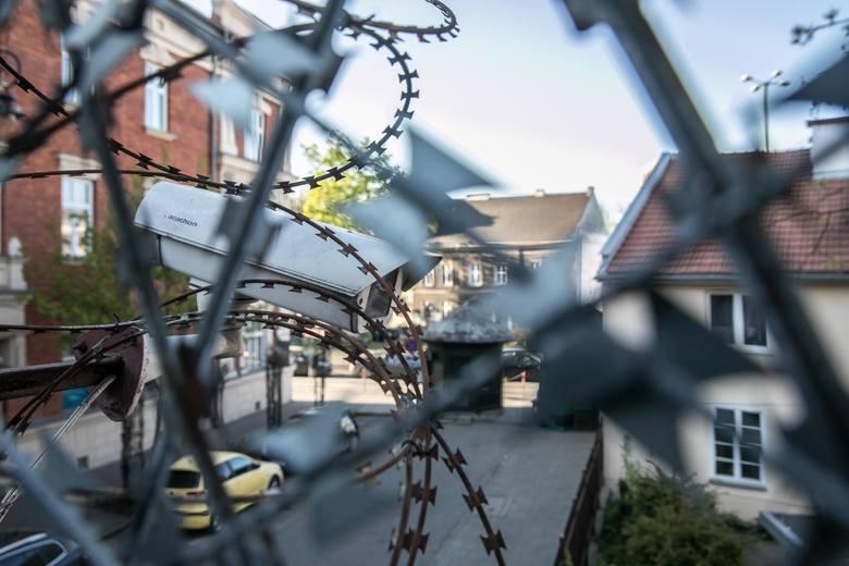 Oskarżone o zabójstwo noworodka w Witkowie na wolności