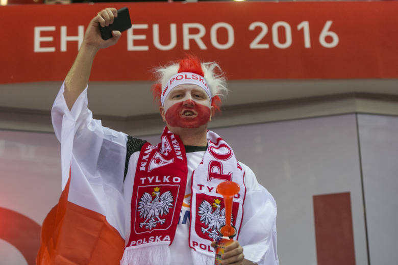 3 lata temu w Polsce rozpoczęły się ME piłkarzy ręcznych. Przypominamy, jak naszej ekipie kibicowali fani w Tauron Arenie Kraków [ZDJĘCIA]