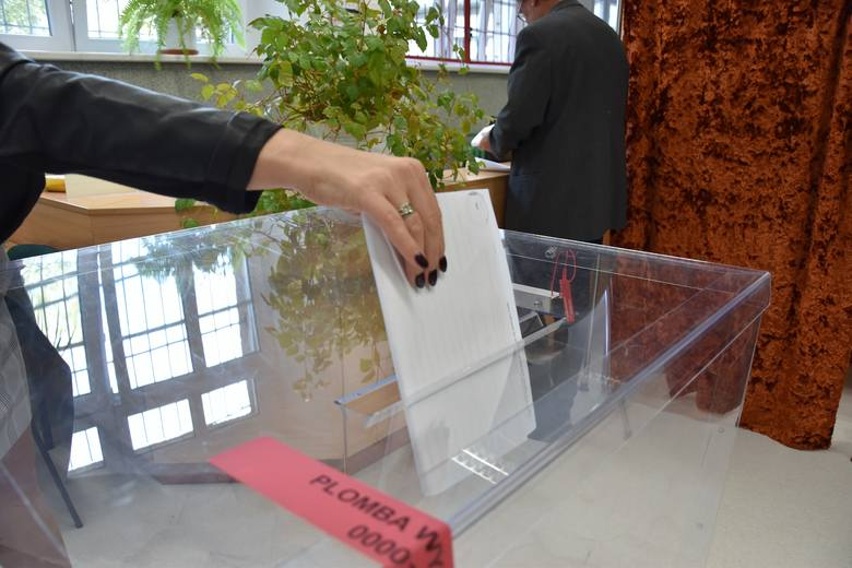 Ostatecznie w wyborach do parlamentu w woj. opolskim komitet PiS uzyskał pięć mandatów poselskich i jeden senatorski. Koalicja Obywatelska ma czterech
