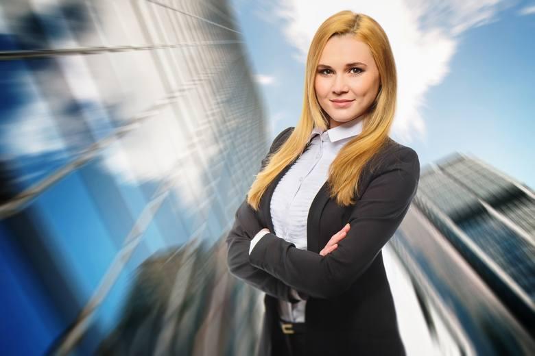 Przedsiębiorcy z Polski Północnej na pierwszym miejscu stawiają zdolność współpracy, w regionie południowo-zachodnim liczy się przede wszystkim komunikacja,