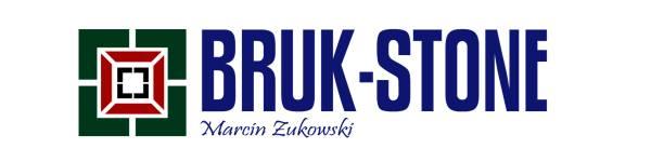 Bruk-Stone brukarstwo i prace ziemne najwyższej jakości