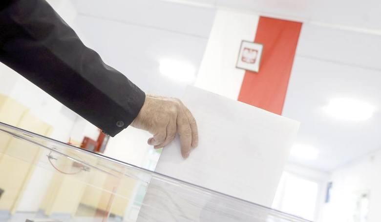 Wybory samorządowe 2018 na Podkarpaciu w I turze rozstrzygnęły się tylko w czterech powiatach: bieszczadzkim, ropczycko-sędziszowskim, tarnobrzeskim