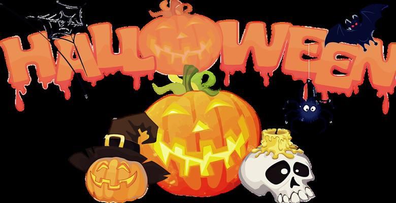 Tanzbar City Hall zaprasza na City Halloween. Halloween w City co roku ściąga do siebie setki szczecinian i nie tylko. W upiorną noc 31 października