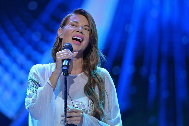 Edyta Górniak zaśpiewa swoje piosenki w wersji akustycznej