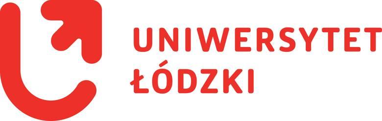 Z powodu epidemii koronawirusa start naboru opóźnił Uniwersytet Łódzki (miał się zacząć 6 maja), ale za to UŁ podał już wszystkie kluczowe daty. Kandydaci