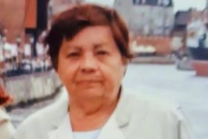 Ostrołęka. Koniec poszukiwań 86-letniej mieszkanki miasta. Kobieta nie żyje
