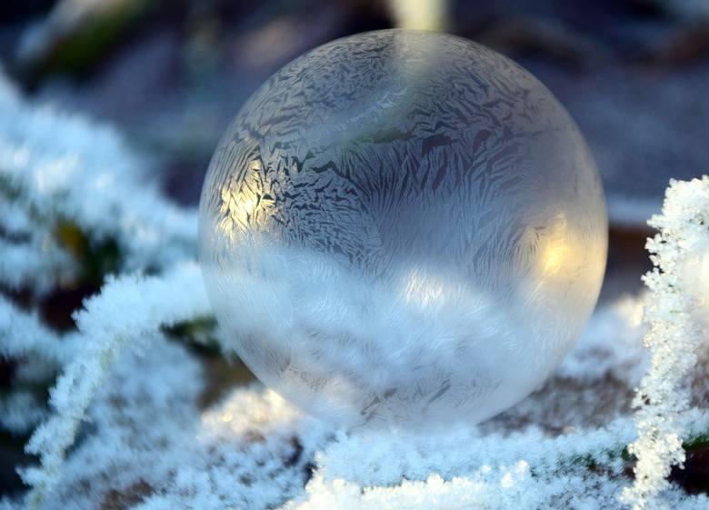 Jak zapowiadają synoptycy środa była ostatnim ciepłym dniem. W czwartek, 4 marca z północy na południe Polski ma się przemieszczać chłodny front atmosferyczny