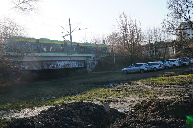 Strefa płatnego parkowania w Poznaniu ma się zmienić: będzie większa, droższa i ma obowiązywać także w soboty