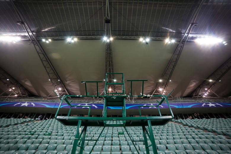 Polski Związek Piłki Nożnej potwierdził we wtorek, że marcowe sprawdziany przed Euro 2020 odbędą się bez udziału kibiców (do minimum zostanie ograniczona