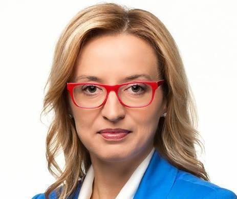 Agnieszka Owczarczak (KO)Czuję się wyróżniona, że klub radnych Koalicji Obywatelskiej rekomendował mnie na stanowisko przewodniczącej Rady Miasta Gdańska.
