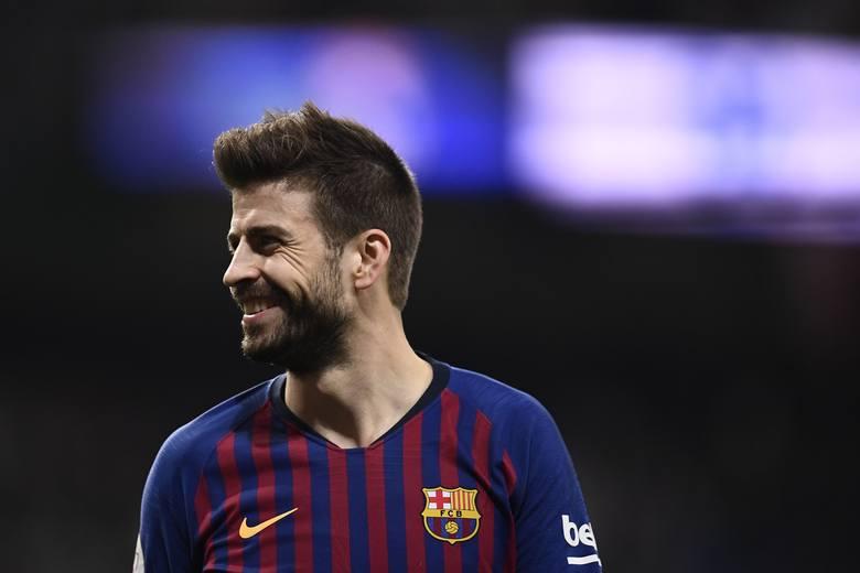 Hiszpański obrońca Barcelony od niespełna roku jest właścicielem klubu piłkarskiego FC Andorra. W minionym sezonie drużyna awansowała do czwartej klasy