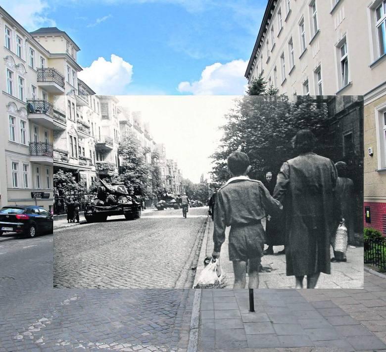 Walki trwały do następnego dnia, a pojedyncze starcia do 30 czerwca 1956 roku. W mieście wprowadzono godzinę milicyjną, a przez kilka dni w wielu miejscach na ulicach Poznania stały czołgi. Uczestników poznańskiego buntu poddano surowym represjom. Zatrzymano 746 osób. Wiele z nich było bitych....