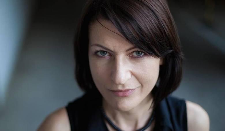 Środowiska kobiece domagają się od prezydenta Jacka Jaśkowiaka przywrócenia stanowiska pełnomocnika ds. przeciwdziałania wykluczeniom