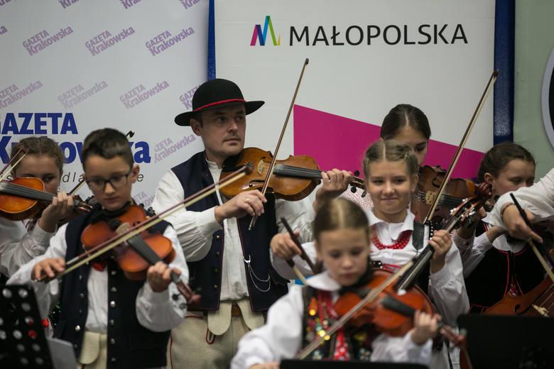 Wielki finał odkrywania Małopolski [ZDJĘCIA Z GALI]