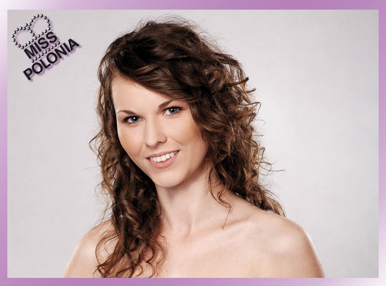 Ewelina Bobrowska - SMS o treści diadem.7
