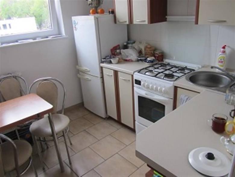 Mieszkania do kupienia na licytacjach komorniczych w Lubuskiem. Sprawdź je!