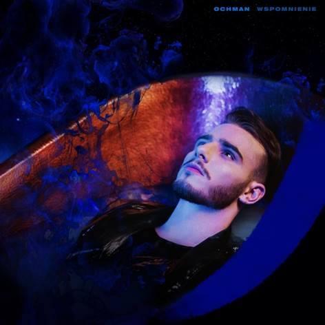"""Krystian Ochman z nowym singlem """"Wspomnienie"""" i wideoklipem do piosenki. To już trzeci utwór zwycięzcy The Voice of Poland 2020 [W"""