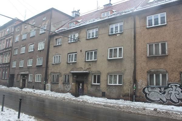 Kolejne lokale socjalne powstaną w Bytomiu. 18 budynków zostanie zmodernizowanych w centrum miasta