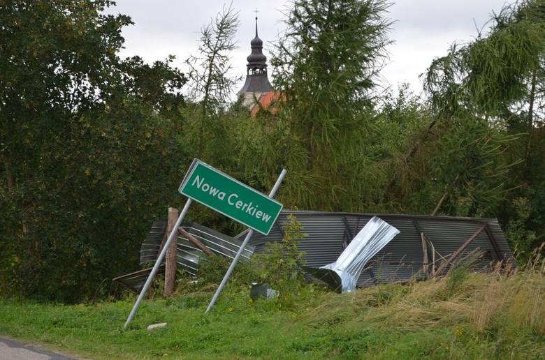 Zarzuty za pamiętną tragedię na obozie ZHR w Suszku