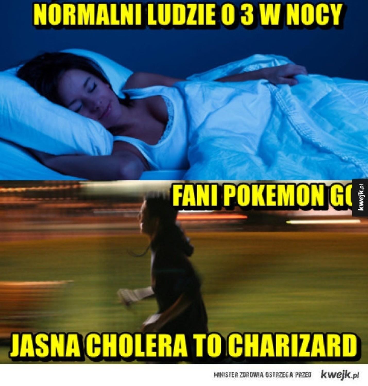 Gra Pokemon Go Też Dałeś Się Wciągnąć Memy Dziennikpolski24 Pl