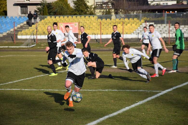 Za nami już wszystkie spotkania 22. kolejki BS Leśnica 4 ligi. Na razie prezentujemy wyniki, raporty, ciekawostki i komentarze z większości spotkań.