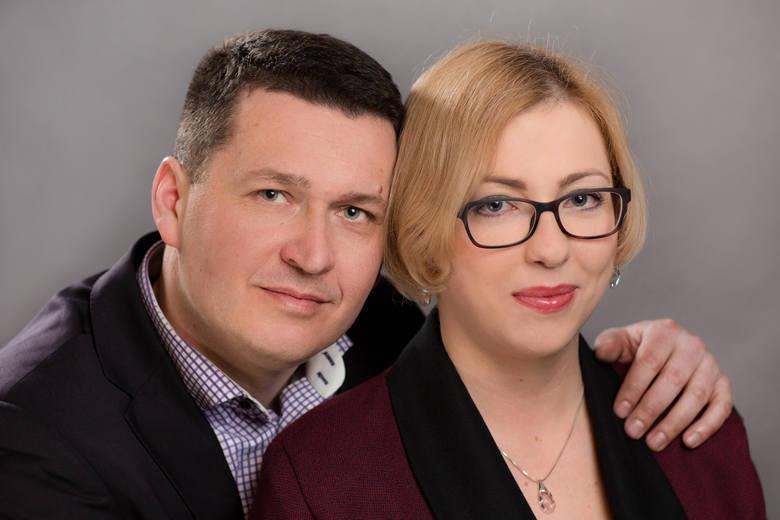 Powiat tarnowski: Szukają genetycznego bliźniaka Piotra Popka