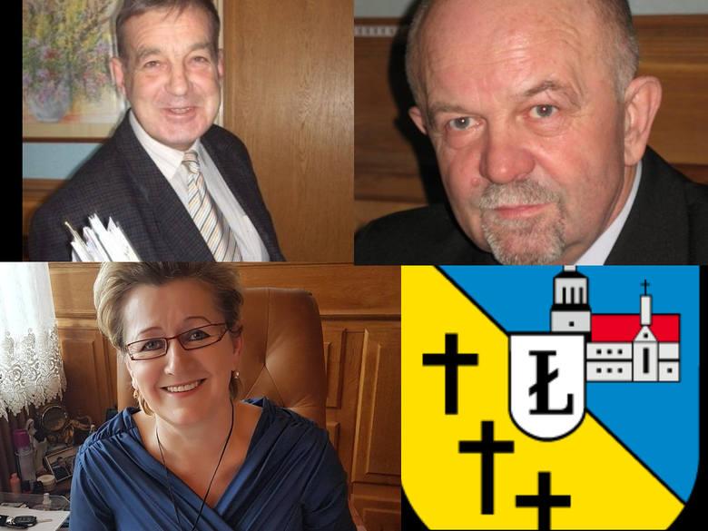 27 maja 1990 odbyły się pierwsze wybory do samorządu terytorialnego w Polsce, po 40 latach przerwy. W Łopusznie wybieraliśmy Radę Gminy, która następnie